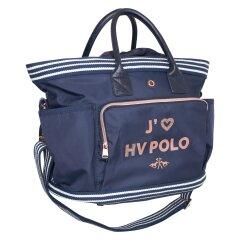 HV Polo - Jadore