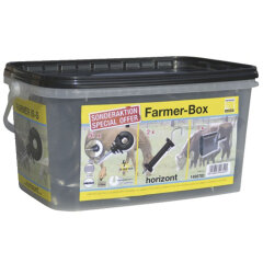 Horizont - Farmer Box