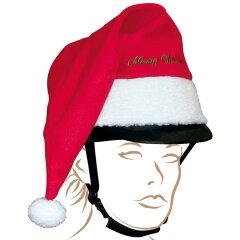 Ekkia - Noël