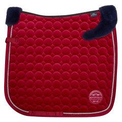 HV Polo - Furry Luxury dressur