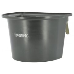 HippoTonic - Transportkrybbe