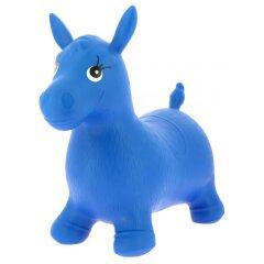 Equi-Kids - Horse Hopper