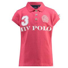 HV Polo - Favouritas Kids