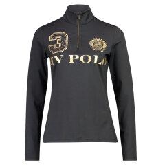 HV Polo - Favouritas Tech