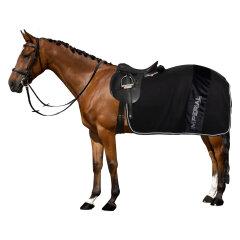 Imperial Riding - Flower Power fleece