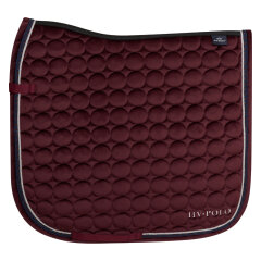 HV Polo - Favouritas Velvet dressur